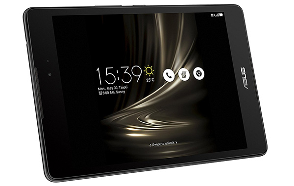 Come formattare tablet ASUS tramite Hard Reset