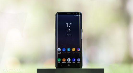 Come bloccare un numero su Samsung Galaxy S9 e S9 Plus con Calls Blacklist