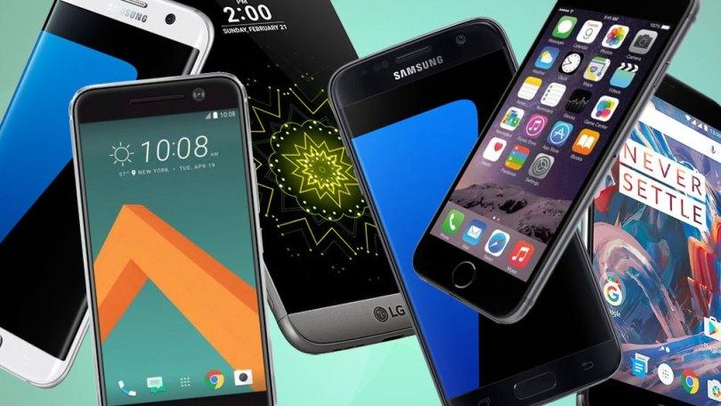 Migliori Cellulari del 2018 – La nostra classifica