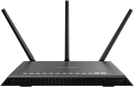 Consigli su migliori Modem Router potenti