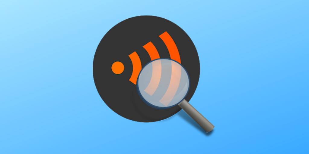 Programmi Sniffer WiFi e guida all'utilizzo