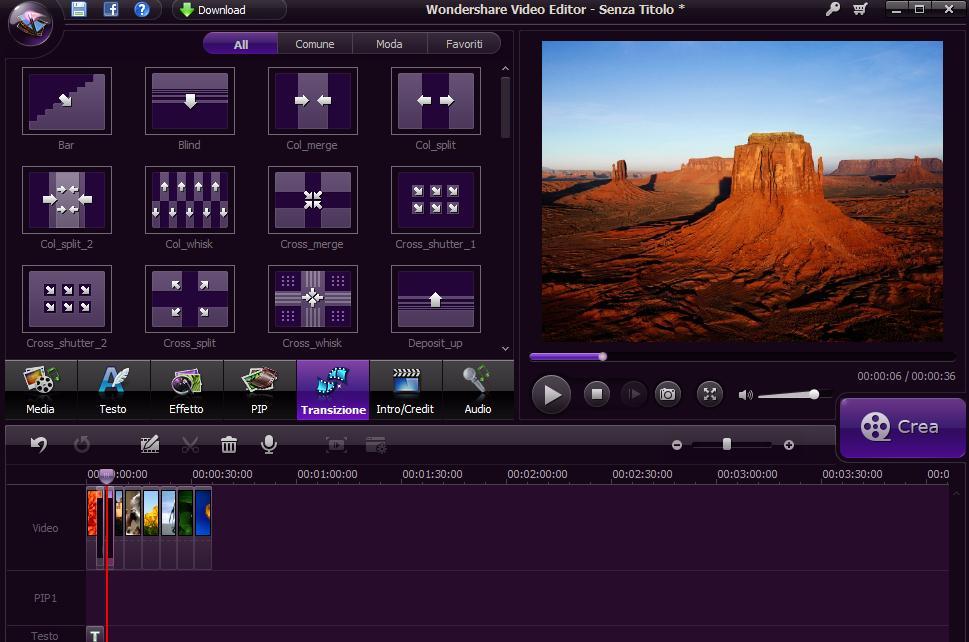 Creare Video Con Foto E Musica Mobiletek Blog