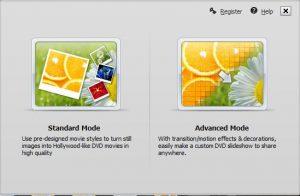 1474030908-7226-slideshow-maker-windows1