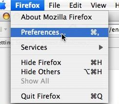 hide-ip-address-on-mac-01