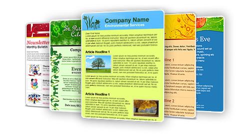 1461184251-8369-pic-templates