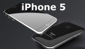 1461242025-8914-iphone5