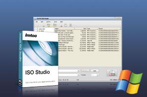 1461241842-3707-iso-studio