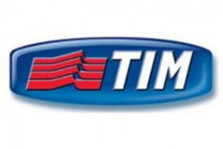 Come verificare copertura TIM tramite sito ufficiale