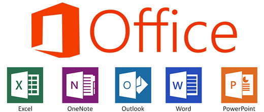 Office2013General