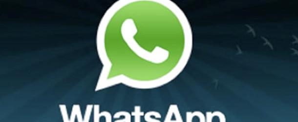 Come creare chat false WhatsApp su Android