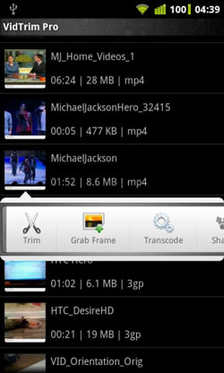 android-video-editor-vidtrim-pro