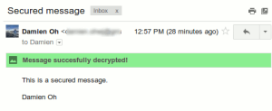 secure-gmail-message-decrypted