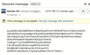 secure-gmail-recipient-encrypted-mail