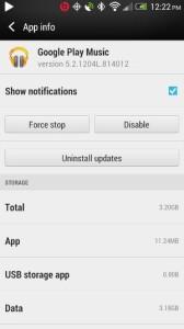 DiskUsage-App-Settings