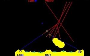chrome-missile-command