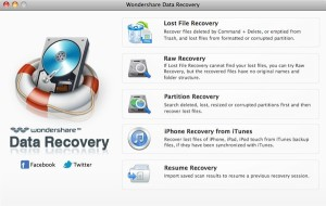 deleted-recovery-01_italian