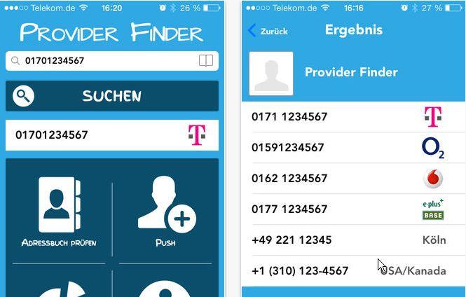 Come trovare numero del proprio iphone adsmcard blog - Numero di telefono piscina ortacesus ...
