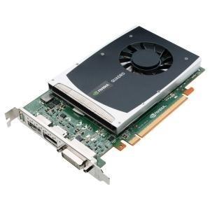 pny-scheda-video-nvidia-quadro-2000-pcie-x16-20-192-cuda-core-62w-retail-1gb-gddr5-128bit-2x-dp-1x-dvi-i-dl