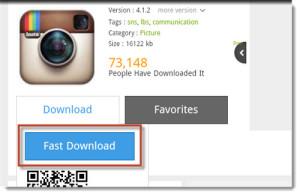 6-download-app