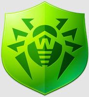 drweb-antivirus-light