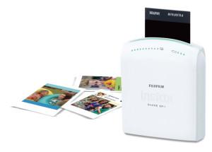 iPhone-Photo-printers-2