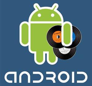Come scaricare musica gratis sul proprio smartphone Android