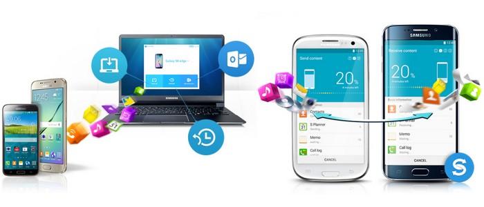Samsung-smart-swtich