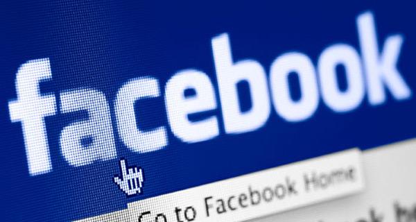 Come nascondere la lista amici Facebook