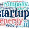startup-633x350