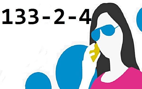 Come parlare con un operatore (3, Tim, Vodafone, Wind)?
