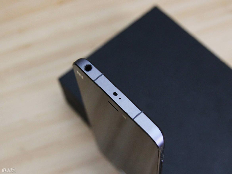 Caratteristiche Xiaomi Mi 5s