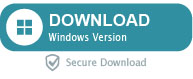 1473958952-7014-download-win