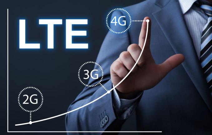 images-mobile-internet-standards-3g-4g-hspa