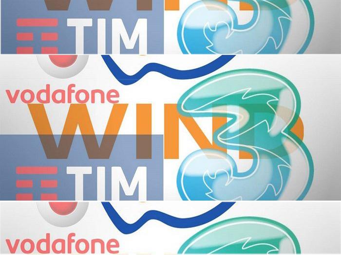 Come Fare Cambio Operatore: Passaggio da Vodafone/Tim/Wind/Tre con portabilità