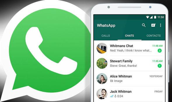 Come usare WhatsApp senza numero di telefono