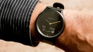 Smartwatch ibridi: i migliori