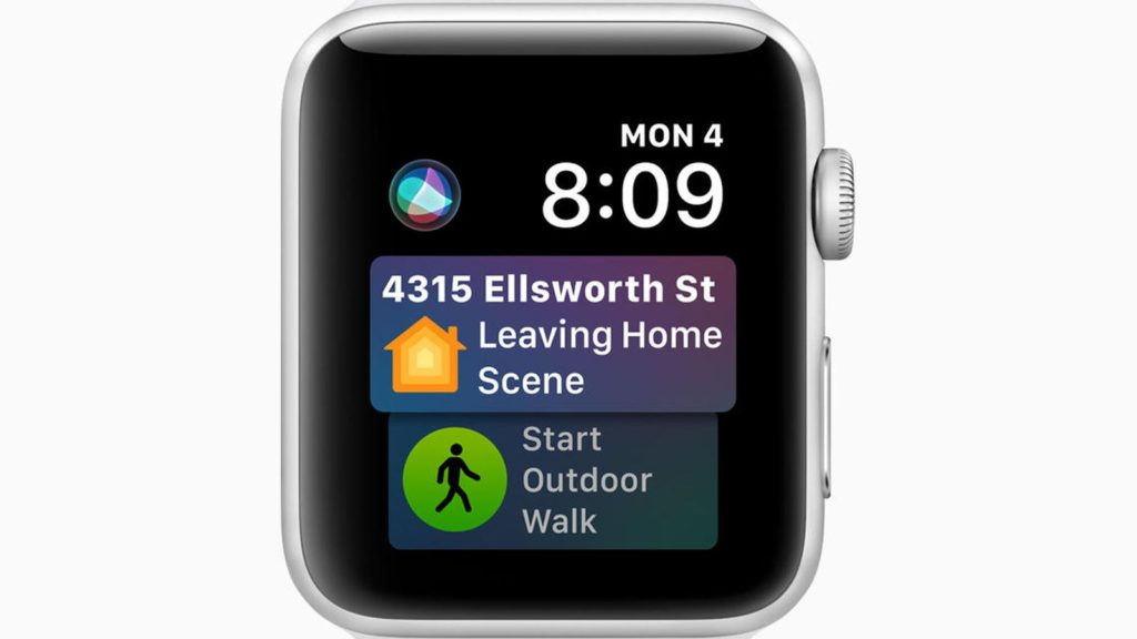 Come installare WatchOS Beta