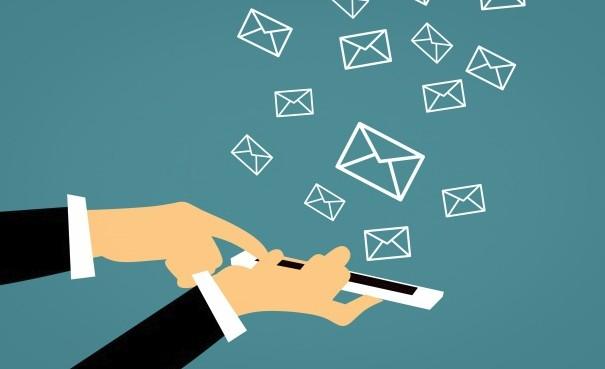 Come proteggersi dagli attacchi di phishing su cellulare