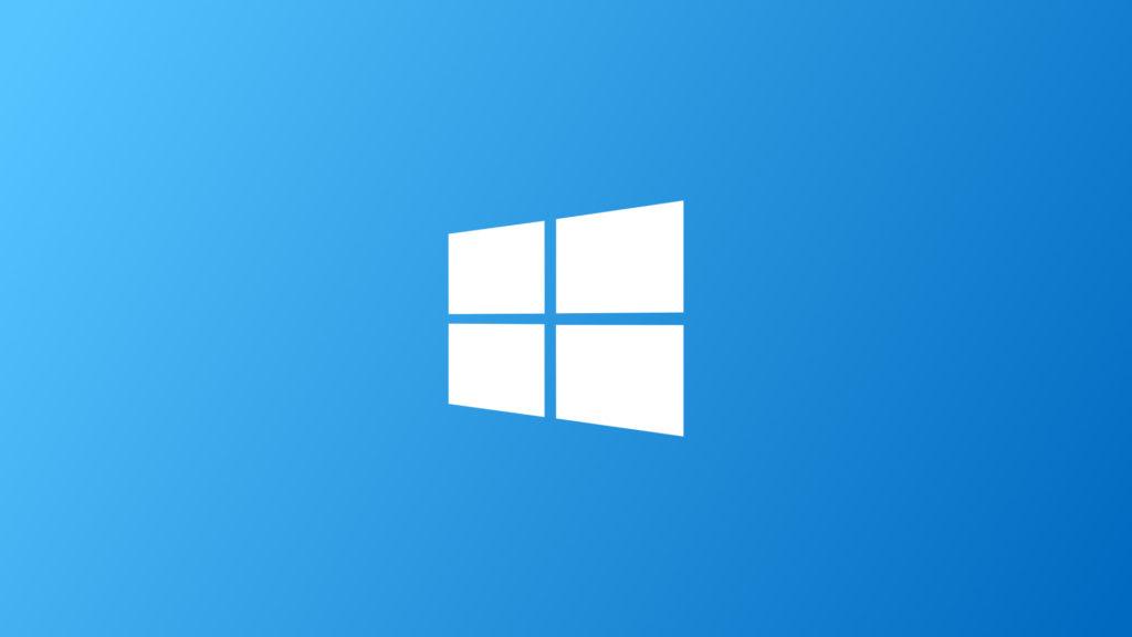 Windows 10: attivare / disattivare la manutenzione automatica