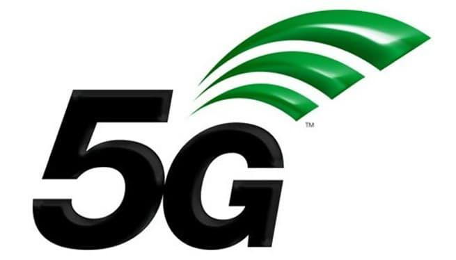 Cos'è il 5G: pro e contro