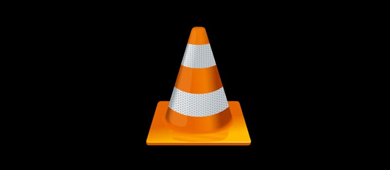 Come trasmettere video e streaming YouTube su VLC Player