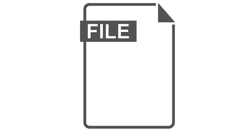 Come aprire file CR2?
