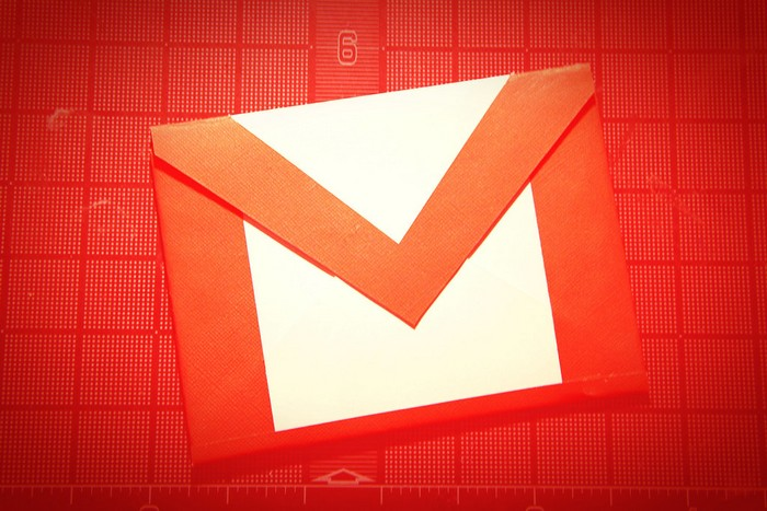Come rimuovere Google Meet dalla barra laterale di Gmail