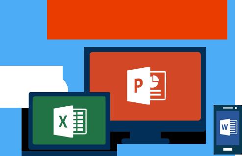 Come ottenere Microsoft Office gratuitamente
